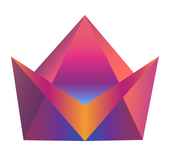 logo-slide-polygon_Polygon_studio